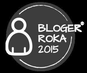 bloger-roka-2015