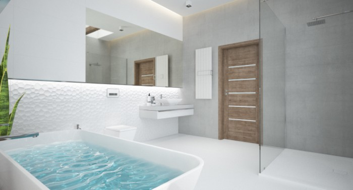 Design Bathroom Online Free 3d: Blogerova Duša